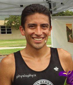 Ramiro Guillen