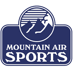 mountainairsports logo