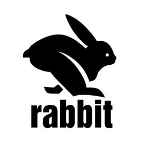 rabbit-running-apparel